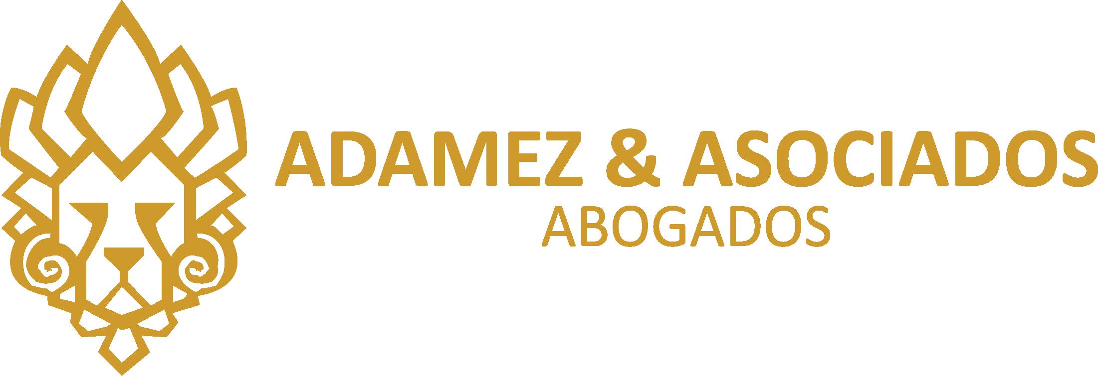 Adamez & Asociados